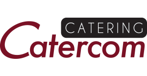 Catercom